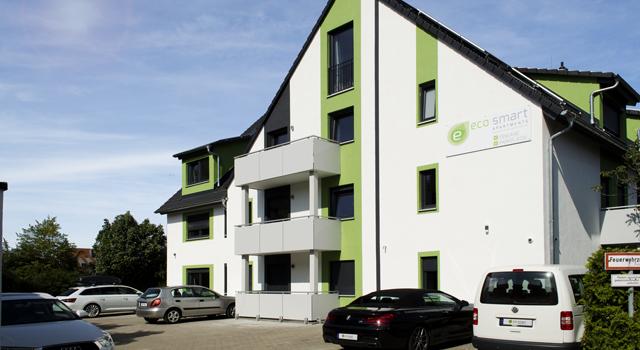 eibach-aussen-parking